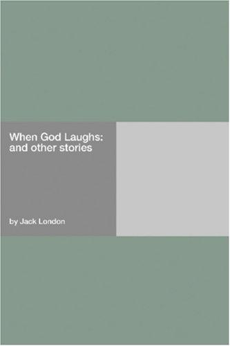 Download When God Laughs