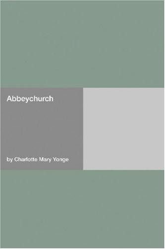 Download Abbeychurch