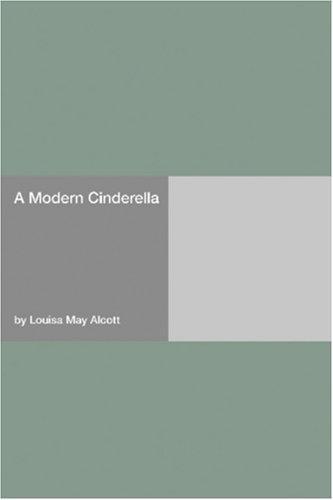 Download A Modern Cinderella