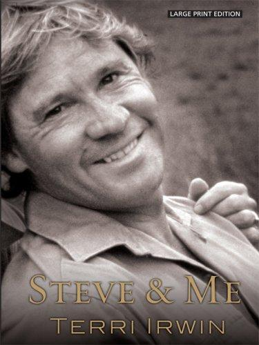 Download Steve & Me