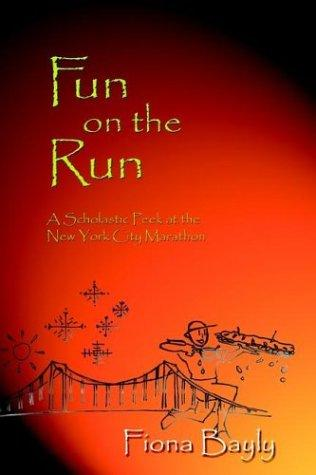 Download Fun on the Run