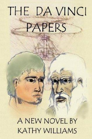 The Da Vinci Papers