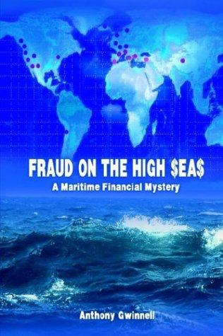 Fraud on the High Seas