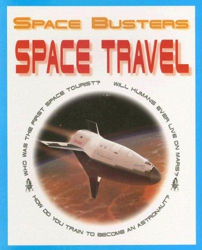 Space Travel (Space Busters)