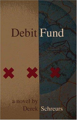 Download Debit Fund