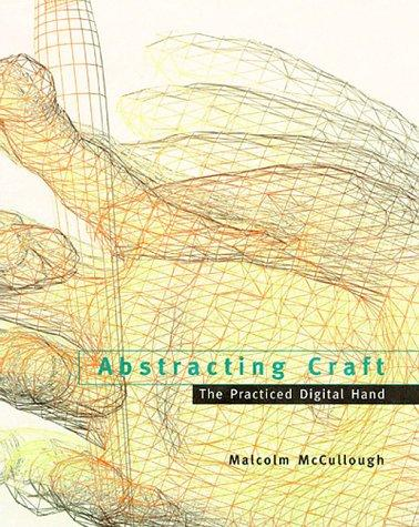 Download Abstracting Craft
