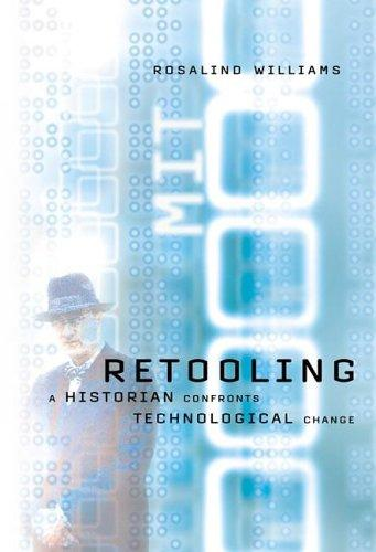Download Retooling