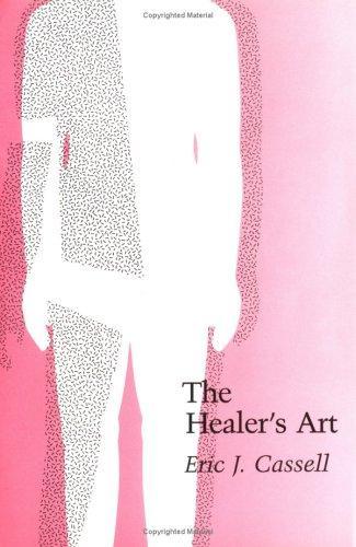 Download The healer's art