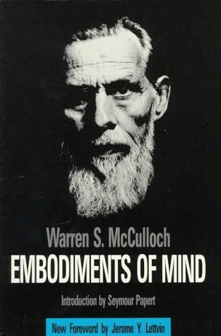 Download Embodiments of mind