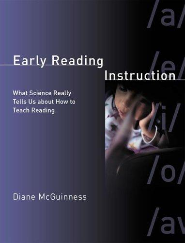 Download Early Reading Instruction