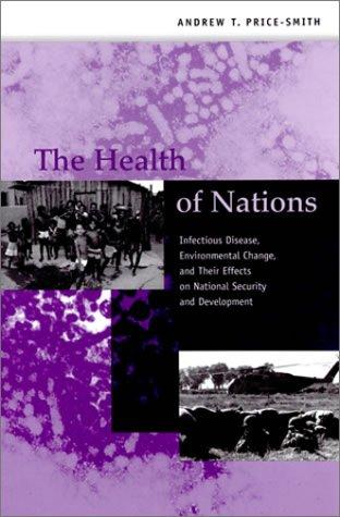 Download The Health of Nations