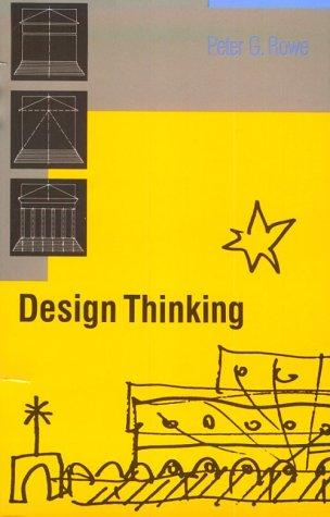 Download Design Thinking