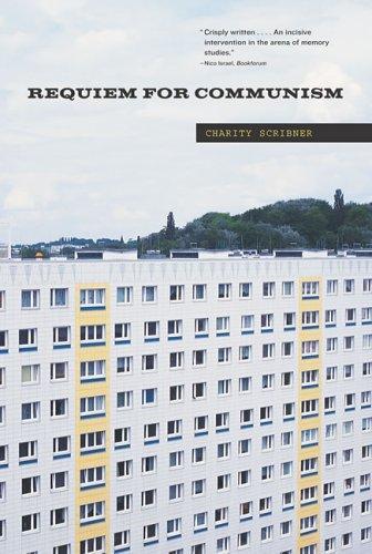 Download Requiem for Communism