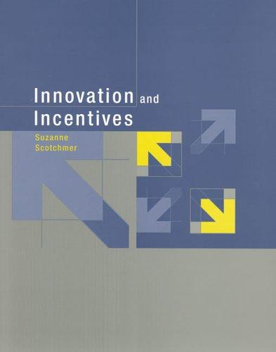 Download Innovation and Incentives