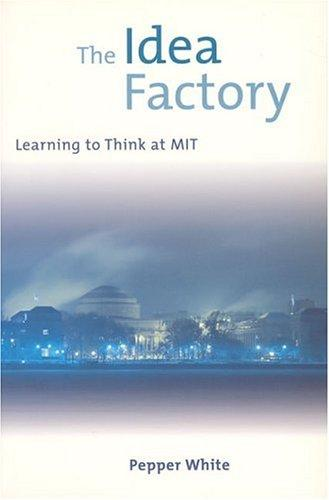 Download The Idea Factory