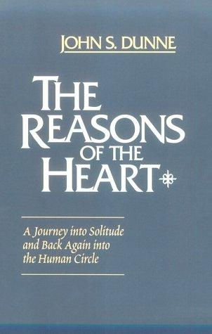 Download The reasons of the heart