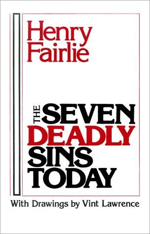 Download Seven Deadly Sins Today