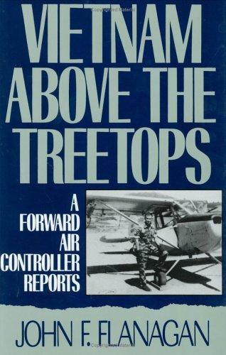 Download Vietnam above the treetops