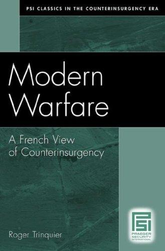 Download Modern Warfare
