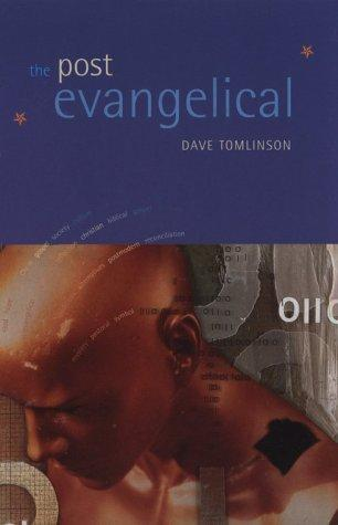 Download The Post Evangelical