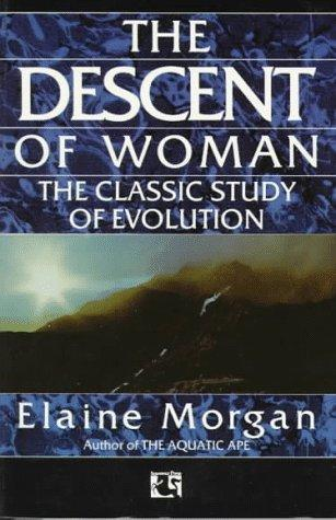 Download The Descent of Woman