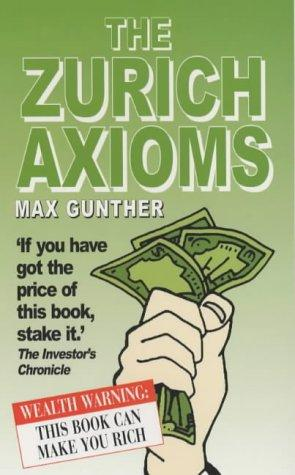 Download The Zurich Axioms
