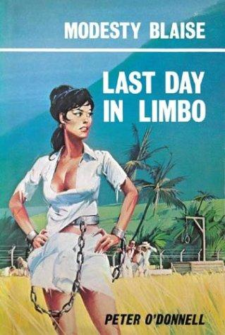 Download Last day in Limbo