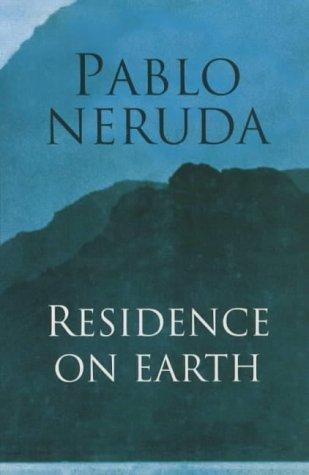 Residence on Earth =