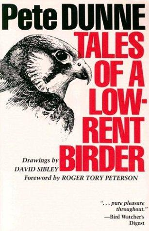 Download Tales of a low-rent birder