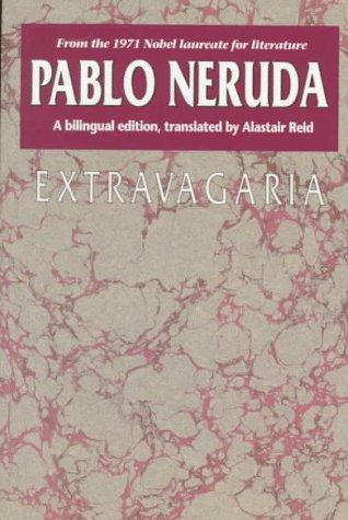 Download Extravagaria