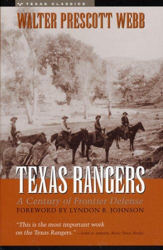 Download The Texas Rangers
