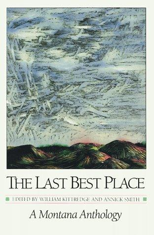 Download The Last Best Place