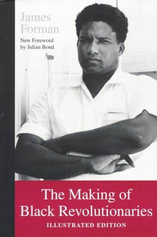 Download The making of Black revolutionaries