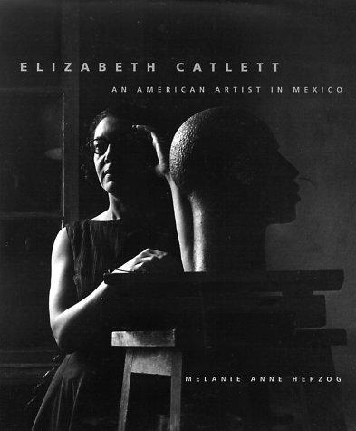 Download Elizabeth Catlett