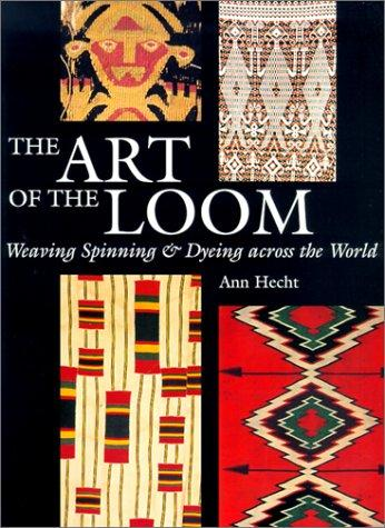 Download The Art of the Loom