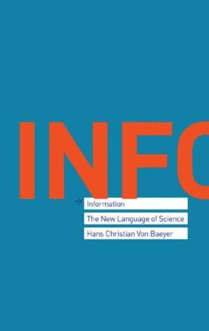 Download Information