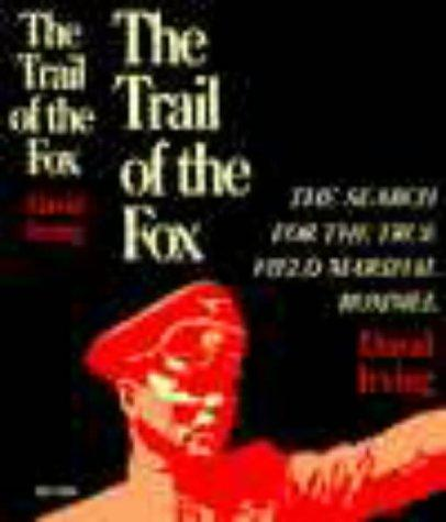 Download The trail of the fox