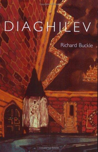 Download Diaghilev