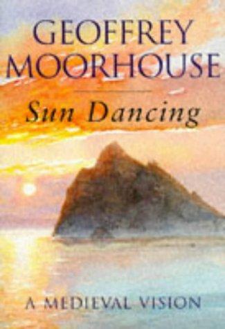 Sun dancing