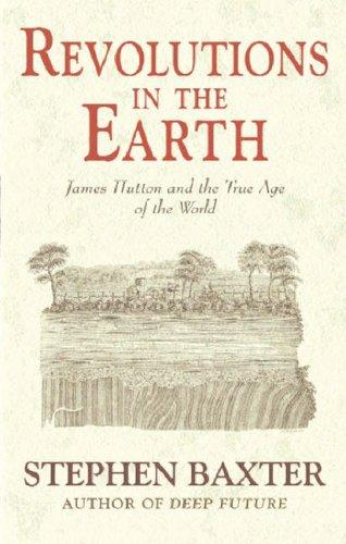 Download Revolutions in the Earth