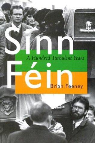 Download Sinn Fein
