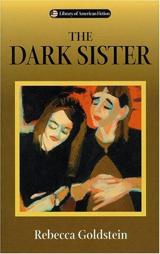 Download The dark sister