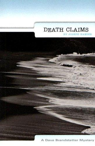 Download Death claims