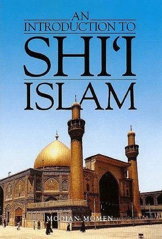 Download An Introduction to Shi`i Islam