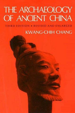 Download The archaeology of ancient China