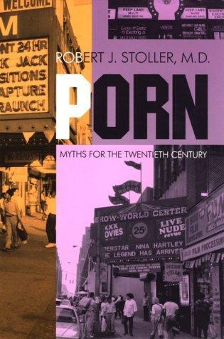 Download Porn