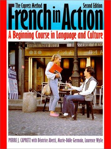 Download French in action