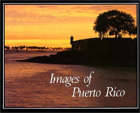 Download Images of Puerto Rico