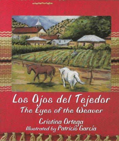 Download Los Ojos Del Tejedor