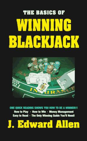 Download The basics of winning blackjack